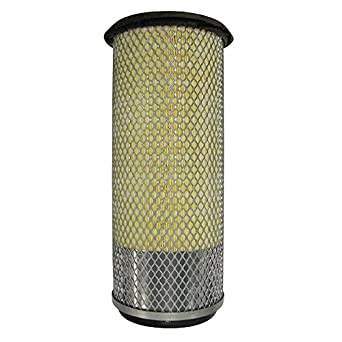 Amazon com: 1678294M1 New Air Filter Made for Massey
