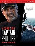 A Captain's Duty: Somali Pirates, Navy SEALs, and