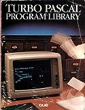 LISP, Patrick Henry Winston and Berthold Horn, 0201083299