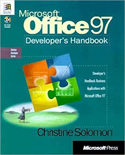 ✅ Livres anglais gratuits download pdf MICROSOFT OFFICE 97