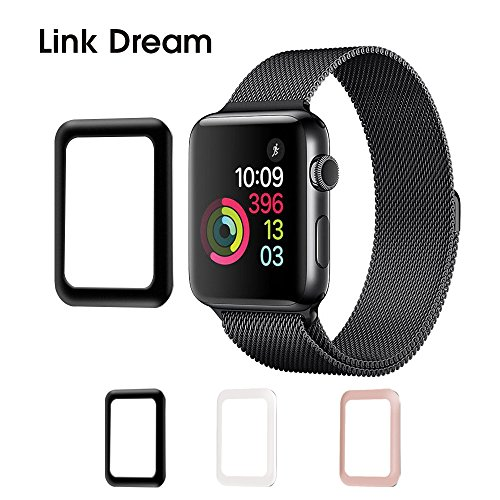 Apple Watch Screen Protector L
