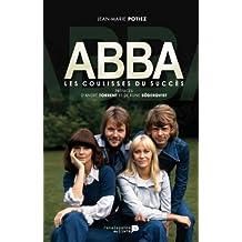 Abba: Les coulisses du succès (CULTURE)