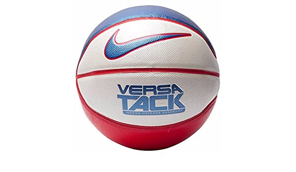 Nike Versa Tack (Size 7) Basketball: Amazon.es: Deportes y aire libre