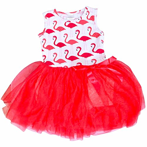 next baby girl occasion dresses - 8