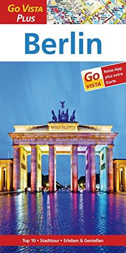 berlin-reisefhrer-mit-reise-app-go-vista-plus