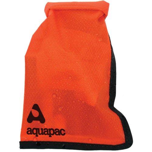 (Aquapac Small Stormproof Pouch - Orange, 036)