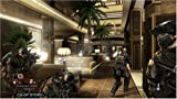 Tom Clancy's Rainbow Six Vegas 2 Limited Edition - Playstation 3