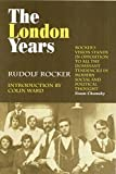 img - for The London Years book / textbook / text book