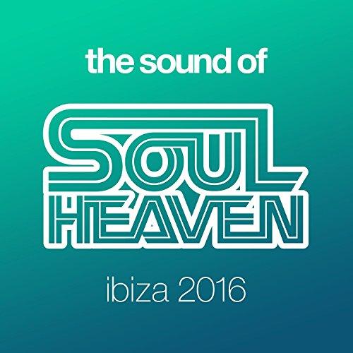 The Sound Of Soul Heaven Ibiza...