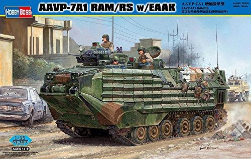 aavp7a1 model