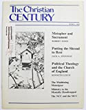 img - for The Christian Century, Volume 100 Number 18, June 1, 1983 book / textbook / text book