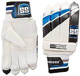 SS SS4010010MLH Countylite Batting Cricket Glove
