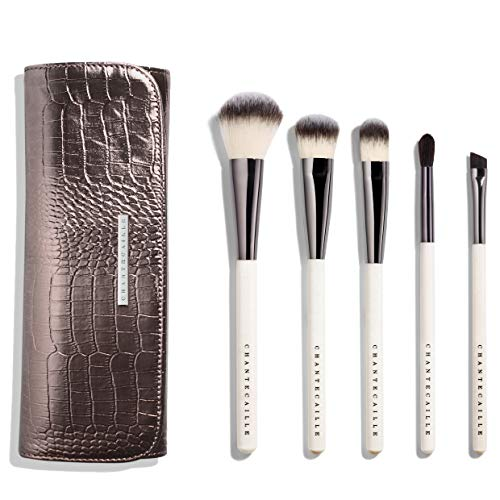 Chantecaille Ultimate Brush Set, 0.13 Oz