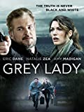 DVD : Grey Lady