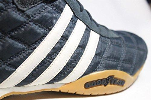adidas , Herren Sneaker Verschiedene Farben