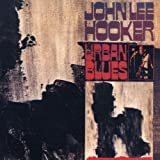 Urban Blues /  John Lee Hooker