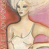 white lady LP