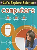 Computers, Don McLeese, 1606949950