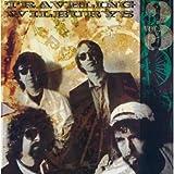 Traveling Wilburys /Vol.3