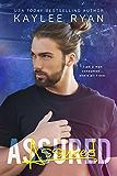 Assured: Soul Serenade 2