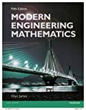 Modern Engineering Mathematics (Always learning)