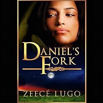 AUDIBLE BOOKS | Zeecé Lugo's Corner