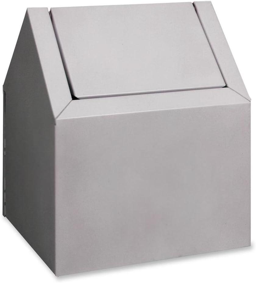 RSF EQUIPMENT /· Caja DE 100 CONTRAPESAS Adhesivas PLOMOS DE Pegar 10 X 5 para EQUILIBRAR Ruedas /· PPH-510