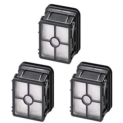 Most Popular Handheld Vacuum  Filters