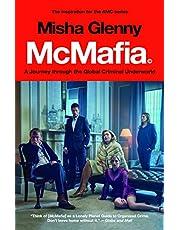 McMafia: A Journey Through the Global Criminal Underworld
