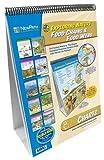 NewPath Learning 10 Piece Food Chains/Food Webs