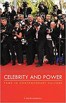 Descargar Torrent La Libreria Celebrity And Power: Fame In Contemporary Culture Epub O Mobi
