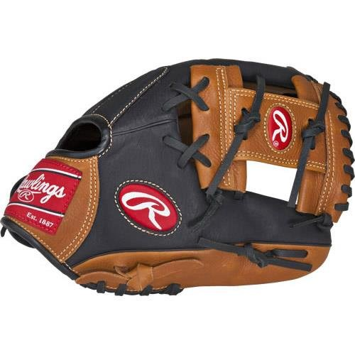 rawlings-sporting-goods-prodigy-series-baseball-youth-glove