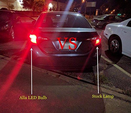 Dodge ram 1500 brake light bulb ☆ BEST VALUE ☆ Top Picks