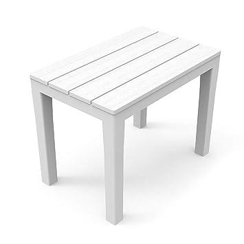 Maurys Tavoli Da Giardino.Ipae Progarden S P A Panchina Componibile Giardino Timor Maury S