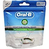 Oral-b Dental Night Guards Review and Comparison