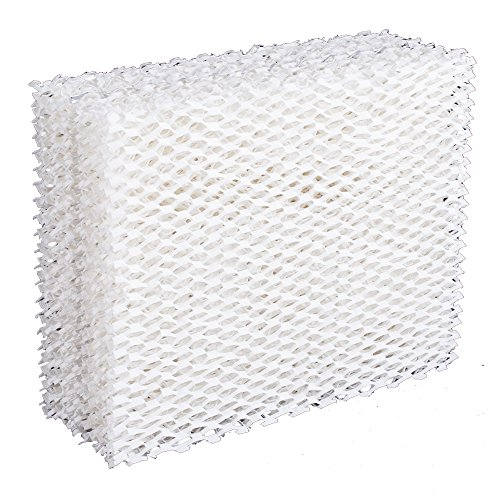 BestAir CBW9, Bionaire 900 Replacement, Paper Wick Humidifier Filter, 7.8
