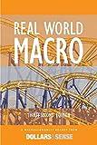 Real World Macro, 32nd Ed
