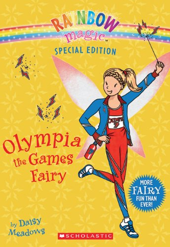 olympia-the-games-fairy-rainbow-magic-special-edition