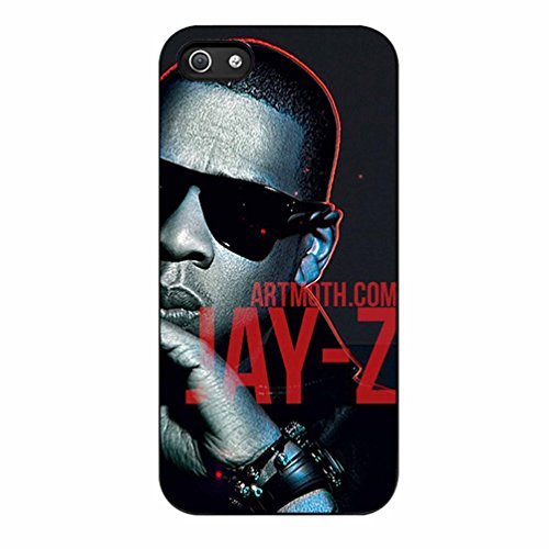 Jayz 014 Case Cover iPhone 4/4s B4J6GE