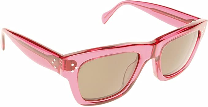 Celine 221821F51511E Celine Gafas de sol: Amazon.es: Ropa y ...