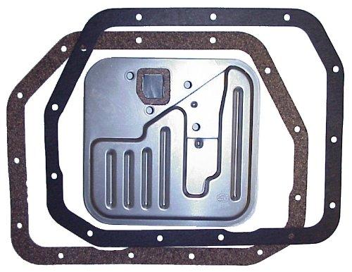 Hyundai Accent Transmission Filter Transmission Filter