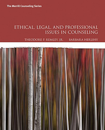 ethical-legal-and-professional-issues-in-counseling-5th-edition