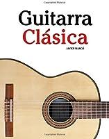 30 Ritmos Imprescindibles De Cajón Flamenco:
