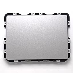 Padarsey A1502 IPD Trackpad with Flex Cable For MacBook Pro Retina 13\
