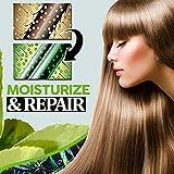 Jyeep Hair Shampoo Bar, Natural Darkening Shampoo