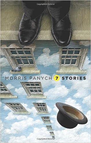 7 Stories