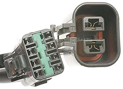 Neutral Safety Switch Standard NS-51