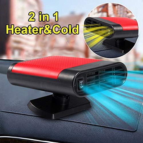car heater vent - 9
