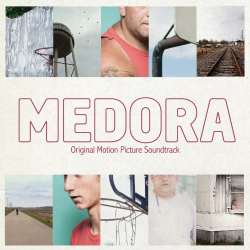Medora (Original Motion Pictur...