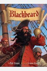 Blackbeard Hardcover